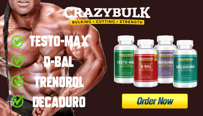Testosterone For Sale - Best Testosterone Pills In Dudelange Luxembourg