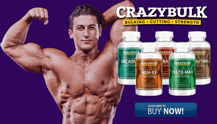 Testosterone Pills For Sale. Buy Testosterone Pills Online In Mersch Luxembourg